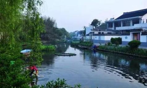 张浦出台出租厂房管理量化标准