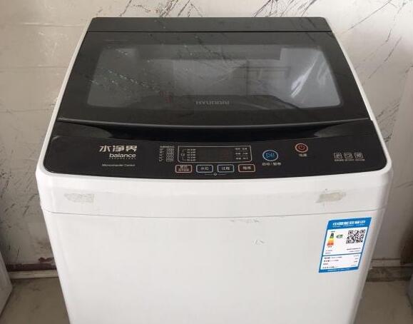 冰箱洗衣机滚筒洗衣机冷藏柜冰柜免费送货