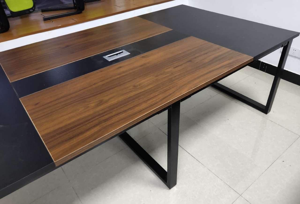 99新高檔會議桌