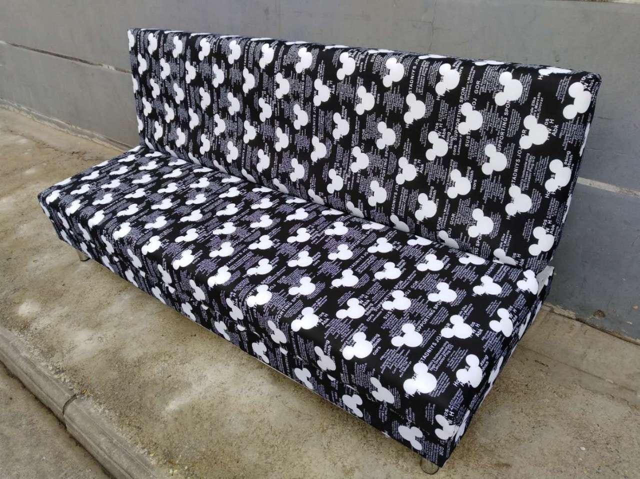 全新特价高档沙发床,现货