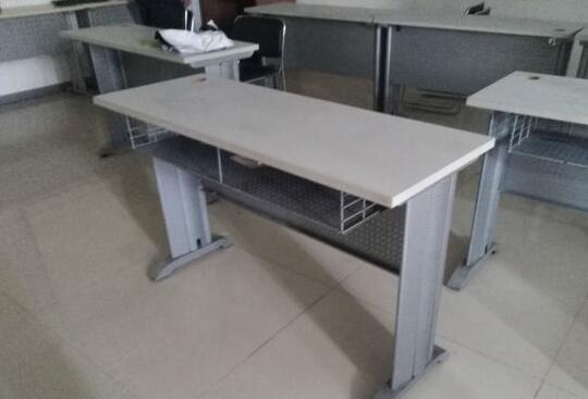低價出售,辦公長桌子