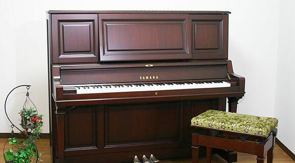 昆山卡哇伊钢琴
