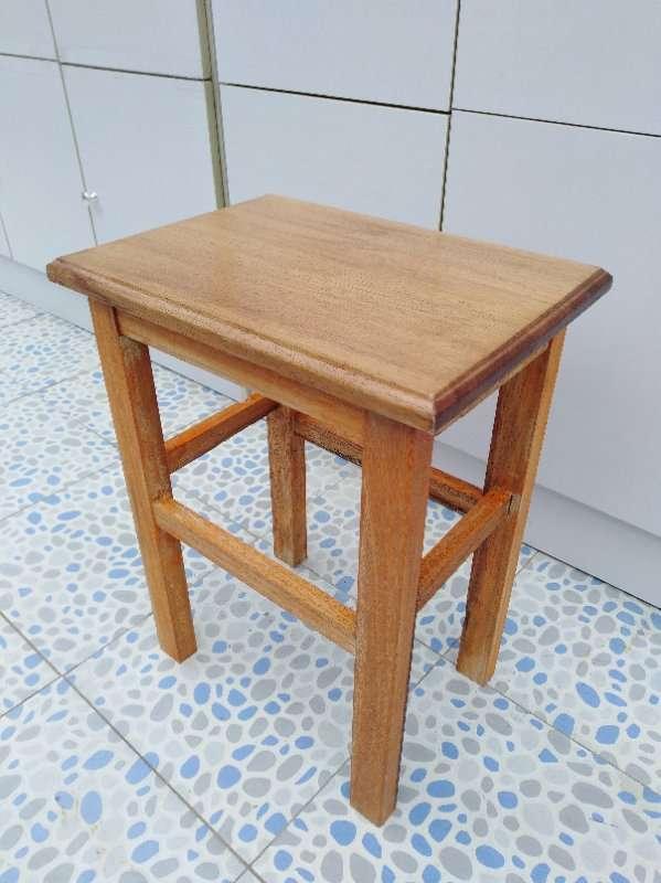 全新特价高档实木方凳,现货批发