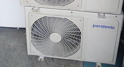 低价出售,1.5匹空调
