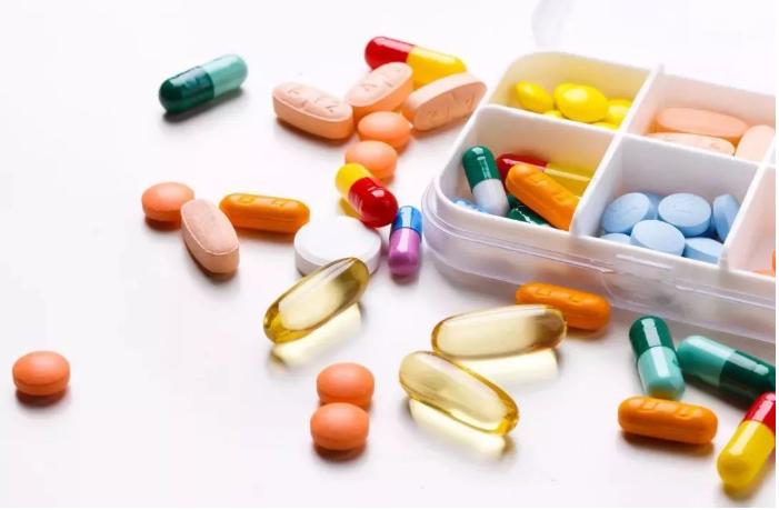 紧急召回!全国停售这些批次的药品,很多都是家里常用的
