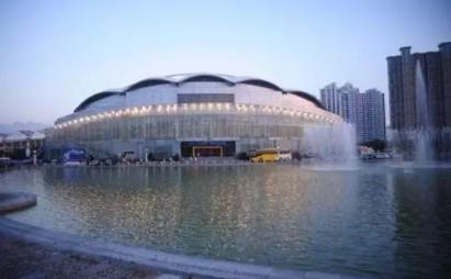 好消息!2020中超联赛苏州赛区定了!7月25日在苏州举行