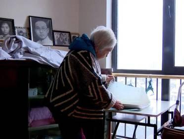 卖掉上海唯一房产!91岁老人搬来昆山,原因令人震惊