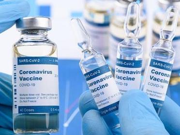昆山22家!新冠肺炎疫苗接种单位名单看这里!