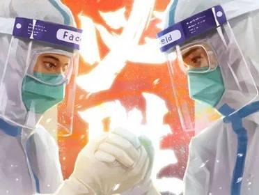 严防!国内新增4个高风险地区!苏州发布疫情防控第20号通告!往返苏州需要隔离吗?