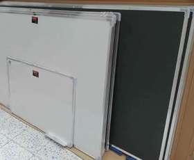 全新特价高档白板,写字板
