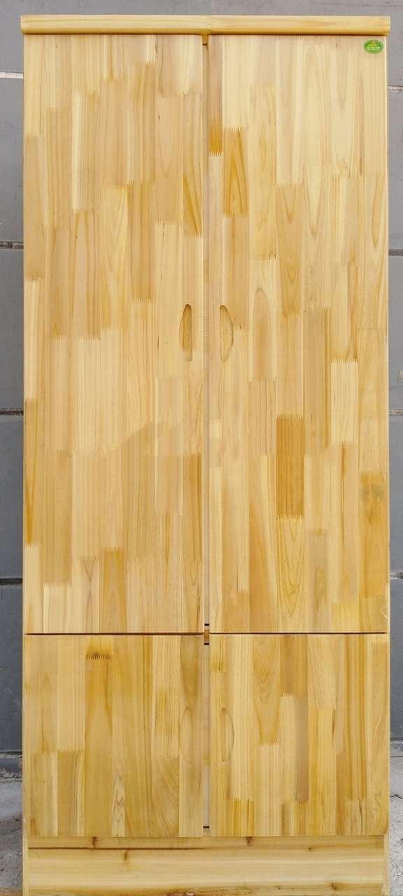 全新特价高档实木衣柜衣橱